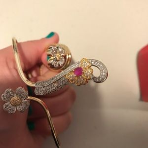 Offers welcome!! Indian jewelry